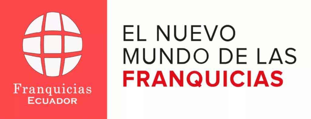 Franquicias Ecuador
